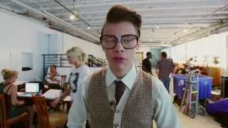 ONE DIRECTION: This Is Us - Behind The Scenes | Sony Pictures España