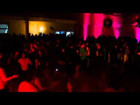 Baixar Serginho Wagner DJ e Nico VJ em Festa Realce Anos 80 - Esquenta pro Show do Alemão Ronaldo!
