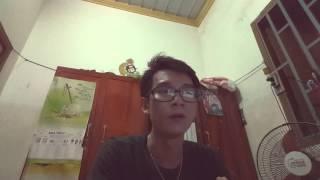 Muon mang - Duong Trieu Vu ( Cover by Shaneyntt)