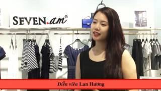 Seven Am Lan Huong