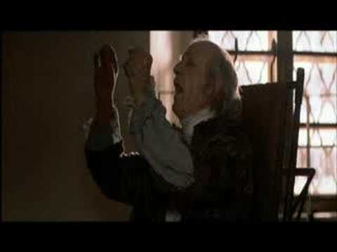 great scene from mozart movie amadeus salieri and priest youtube. Black Bedroom Furniture Sets. Home Design Ideas