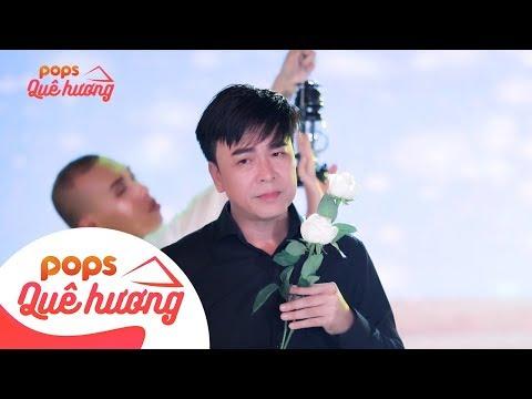 Album Mẹ cho mùa Vu Lan 2019 - Ca nhạc sĩ Sơn Hạ