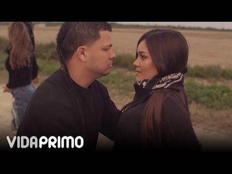 Jowell y Randy - Lo Que Quiero [Official Video]