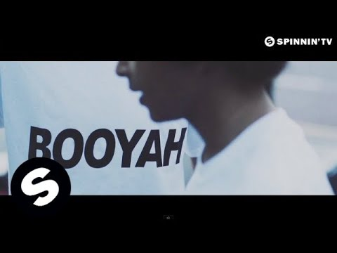 Baixar Showtek ft. We Are Loud & Sonny Wilson - Booyah (Official Music Video)