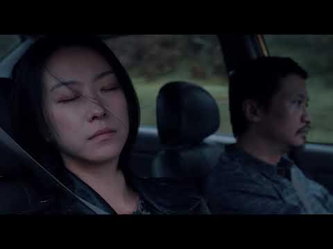 2019台北電影節|亞洲稜鏡:中國80後世代|乘客 Give Me A Ride