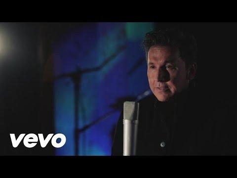 Ricardo Montaner - Déjame Soñar ft. India Martínez