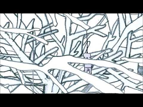 Сплин - Человек и Дерево