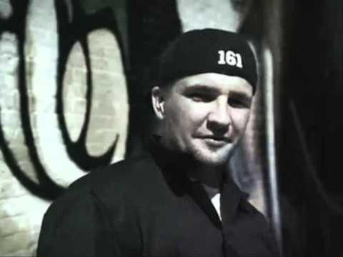 Баста - Ходим по краю/Basta - Spacer po krawędzi/Rosyjski rap