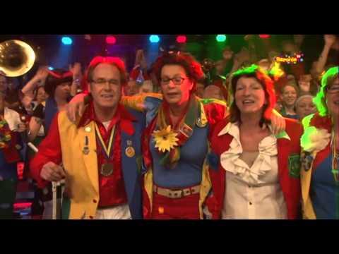 Lied 12   De plakkers   Ut mays carnaval