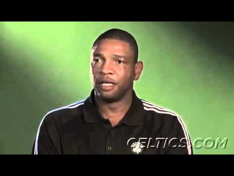 Doc Rivers Speaker - Doc Rivers Speaking Engagements - YouTube