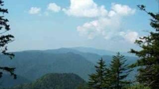 "Mel Street - ""Smokey Mountain Memories"""