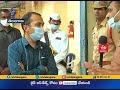 Returning Officer Prashanth Jeevan Patil Interview | Over MLC Votes Counting