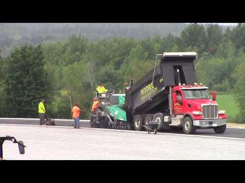 NCCS Construction Update  8-12-21
