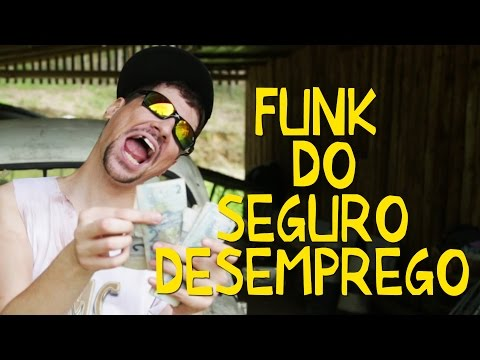 Baixar TORRANDO MEU SEGURO DESEMPREGO | Funk Ostentação de Pobre