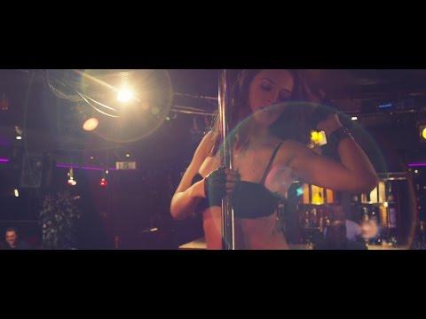 Dimitri Vegas, Moguai & Like Mike feat. Julian Perretta - Body Talk (Mammoth) OFFICIAL VIDEO