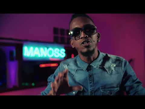 Black-T x DJ Sebb - Allez Biim !! (Manoss)(Clip Officiel 4k)