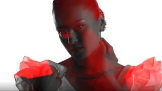 Криста - Отново (Official Video)