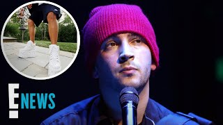Twenty One Pilots' Tyler Joseph Apologizes for Insensitive Tweet | E! News
