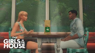 Girls In The House - 4.03 - Duny's Got a Boyfriend