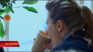 Cà phê có thể kéo dài tuổi thọ