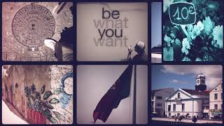 Want to travel the world and work! We tell you how Promo