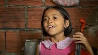 El Sistema - How Music Saved Venezuela's Children - YouTube