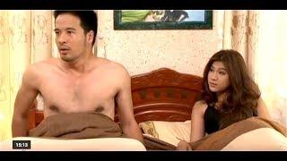 Bạn Thân Của Chồng   | Phim Việt Nam Hay Nhất 2017