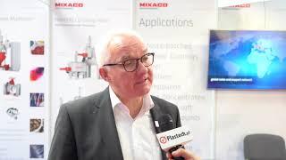 Plastpol 2021 - Mixaco