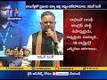 KCR Not Win with Fake Speech in Assembly Polls: Chhattisgarh CM Raman Singh