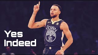 steph-curry-mix-%e2%80%98yes-indeed%e2%80%99-2018.jpg