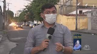 Aumenta o número de casos de Covid-19 no Ceará   Jornal da Cidade