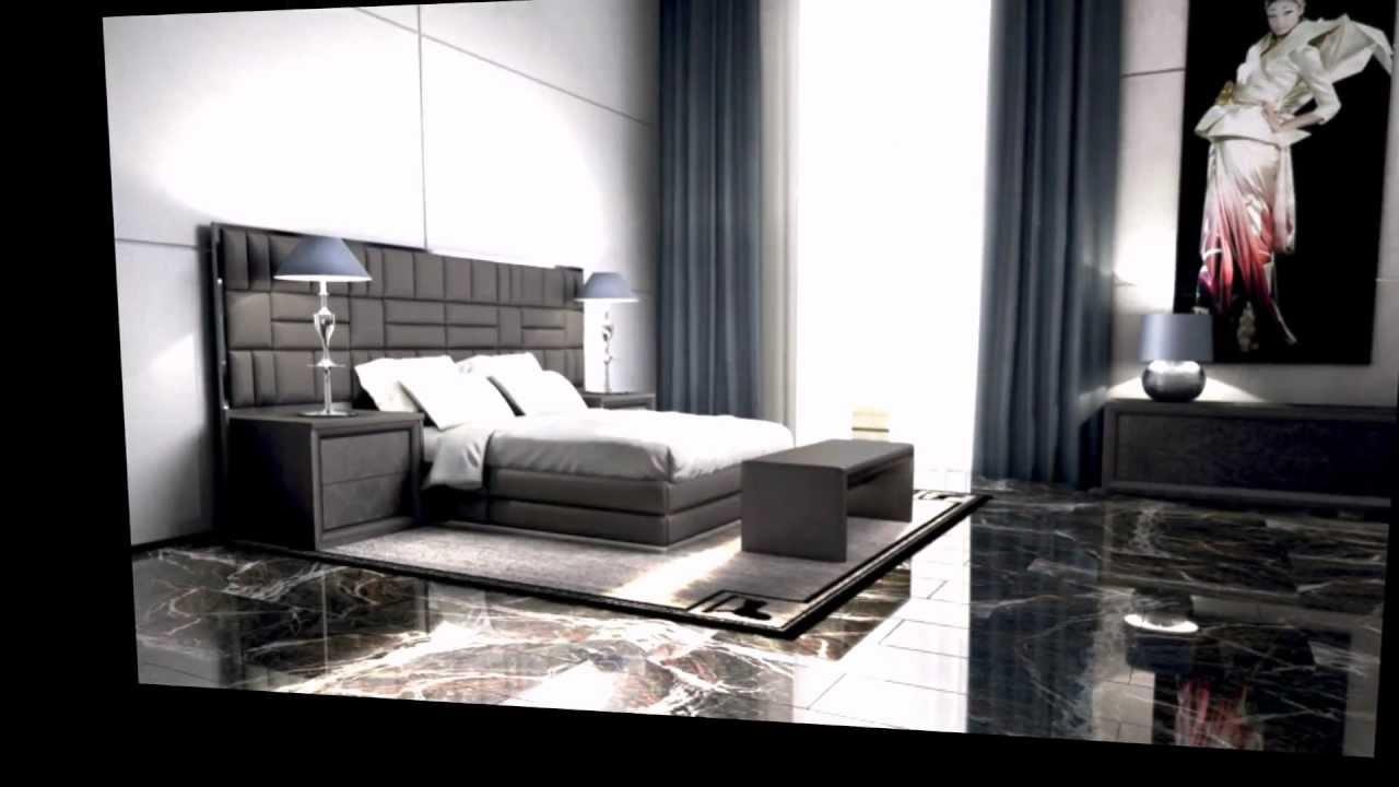 bc bertrand mobilier de luxe contemporain design paris youtube. Black Bedroom Furniture Sets. Home Design Ideas