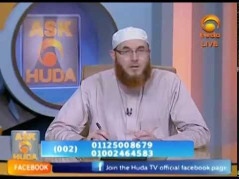 Question about Zakah