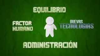 """GECSA """"Grupo Empresarial Casa"""""""