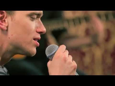Baixar One Day Remains: Don't You Worry Child by Swedish House Mafia Cover [ACOUSTIC SESSIONS]