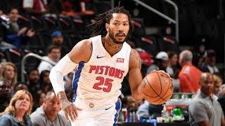NBA Best Plays (Dunks, Blocks, Passes, Crossovers, etc.) Of Preseason 2019 Part 4