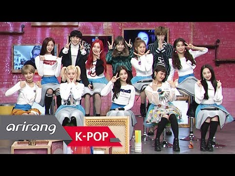 [After School Club] The 'GREAT' girl group MOMOLAND(모모랜드)! _ Full Episode - Ep.298