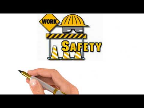 HighScaff | Scaffolding services Yorkshire and Beyond