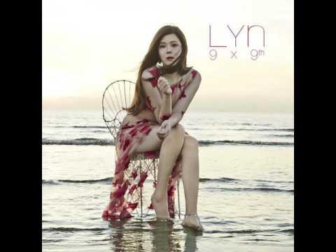 린 (LYn) - 이별주 A Bitter Love Goodbye [9X9th]