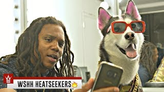 pimpton-feat-rich-the-kid-boppers-wshh-heatseekers-official-music-video.jpg