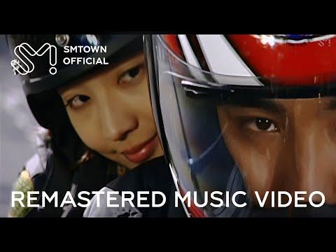 YOO, YOUNG JIN 유영진 '...지애(之愛)' MV