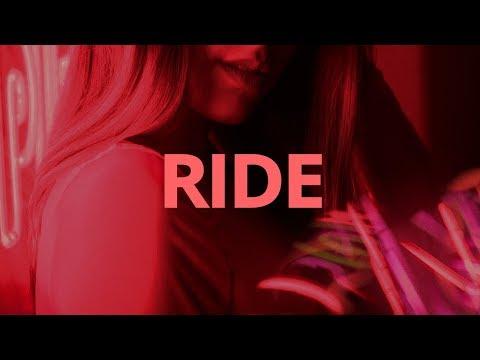 YK Osiris - Ride ft. Kehlani // Lyrics