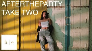 aftertheparty - Take Two