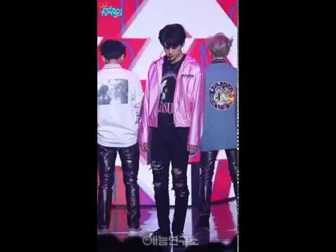 160611 럭키원 세훈 세로캠 Lucky One EXO Sehun Focus