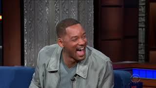 Gemini Man Really CLONED Will Smith - Let Me Explain