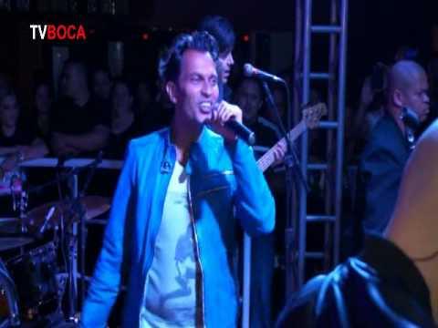 Baixar Tv Boca e Dj Boca Dancing Days Party com Double You 2013 7