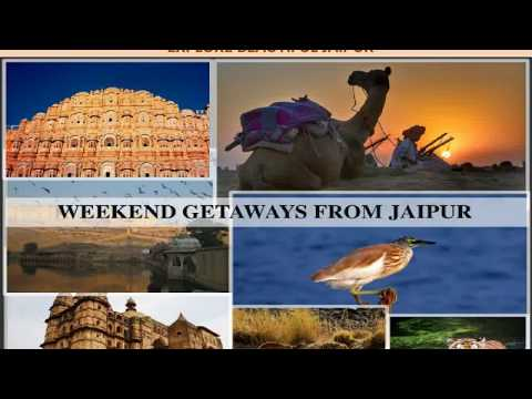 Resorts In Jaipur | Greenfield Resort Jaipur