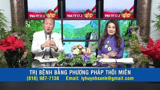 Tại Sao PGS.TS Bùi Hiền Muốn Thay Đổi Tiếng Việt ??? Phần 3