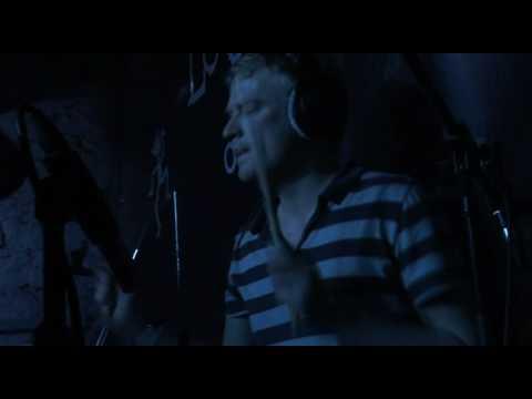 Delorentos - S.E.C.R.E.T. Live at Le Cheile 2009