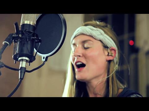 AMEN [feat. Charity Gayle Joshua Sherman]